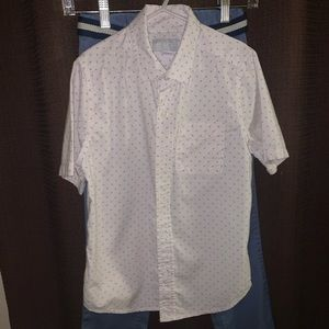 Other - Children's Place boys button up